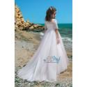 AMELLA Dress