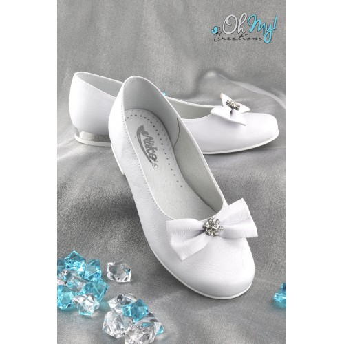 GIRLS SHOES - 800