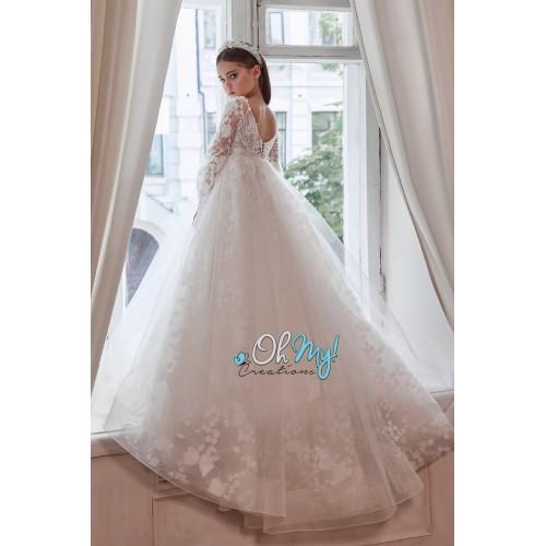 ELISIA - Parisian Beauty - Style 3113