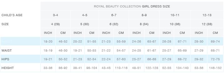 royalbeauty-dresschart.png