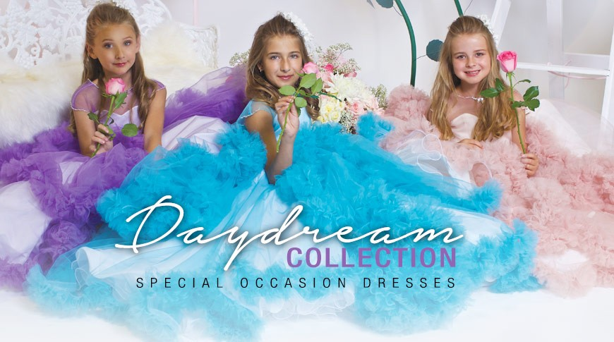Daydream Collection